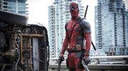 """Deadpool"": Niepoprawny superbohater"