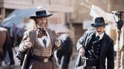 """""""Deadwood"""": HBO kręci film! Zdjęcia ruszają jeszcze w tym roku"""
