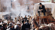 """""""Deadwood"""": Ponownie na antenie"""