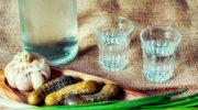 Dealkoholizacja kraju. Rosjanie przestają pić alkohol