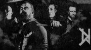 "Death Wolf z nowym albumem ""IV: Come The Dark"""