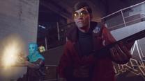 Deathloop: Nowy zwiastun gry