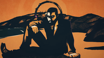 Deathloop: Zwiastun premierowy gry