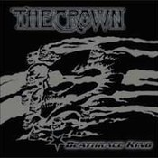 The Crown: -Deathrace King