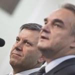 Debata o 25-leciu: Rzeczpospolita dokończona, czy wciąż nie