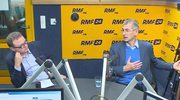 Debata o Wołyniu w RMF24.pl