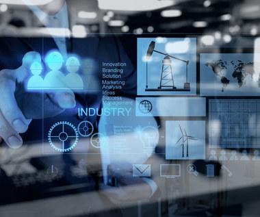 Debata: Po co Polsce rynek mocy, czyli jak zachęcić energetykę do inwestycji