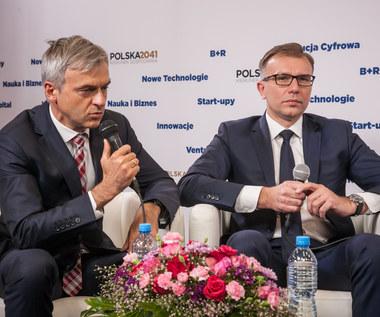 Debata Polska2041: Jak polskie firmy mogą zdobyć kontrakty w Indiach?