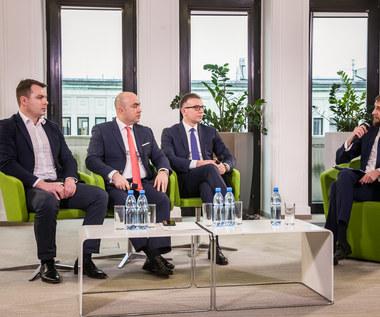 Debata Polska2041: Polska marka na zagranicznych rynkach: eksport i inwestycje