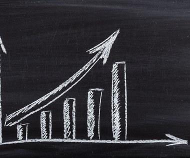 Debata: Rozwój gospodarki oparty na wzroście płac, czy zwrocie z kapitału? – Model dla Polski