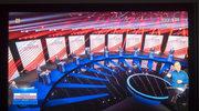 Debata wyborcza kandydatów na prezydenta w TVP