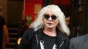 """Debbie Harry (Blondie) i autobiografia """"Face It"""": Heroiny zawsze jest za mało"""
