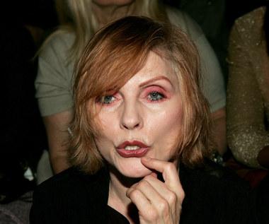 Debbie Harry kończy 70 lat