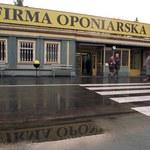 Dębica szacuje, że miała 21,2 mln zł straty netto w II kwartale