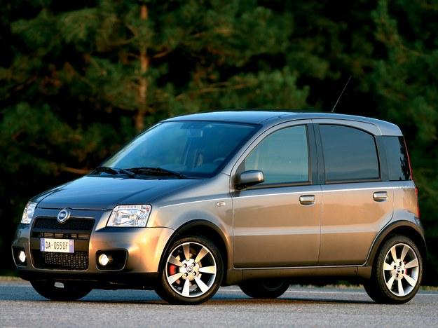 Debiut: 2006: Cechy szczególne: silnik 1.4 16V 100 KM, stylizacja. /Motor