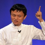 Debiut Alibaby może być największy na świecie