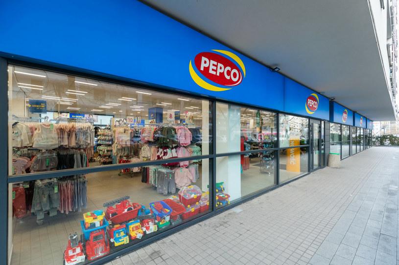 Debiut Pepco Group na GPW planowany jest na 26 maja /Arkadiusz Ziółek /Agencja SE/East News