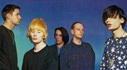 Debiut Radiohead: Czy Pablo myje swój tyłek?