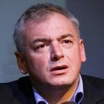 Dębski: Macierewicz mógł działać na rzecz obcego wywiadu