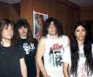 Deceased: Rozstanie z Relapse Records