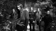 """Décembre Noir: Nowa płyta """"Autumn Kings"""""""