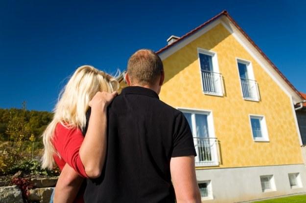 Decydując się na zakup domu, pamiętajmy o kosztach utrzymania i eksploatacji /© Panthermedia