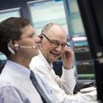 Decyzja Fed wywołała entuzjazm na rynkach