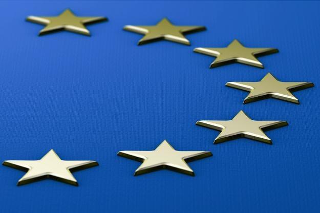 Decyzja Komisji Europejskiej nie oznacza ostatecznej utraty funduszy /© Panthermedia
