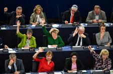 """Decyzja PE ws. Węgier jest nieważna? """"Oczywiste nieprzestrzeganie Traktatu"""""""