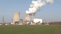 Decyzje Angeli Merkel: Odwrót od energii jądrowej