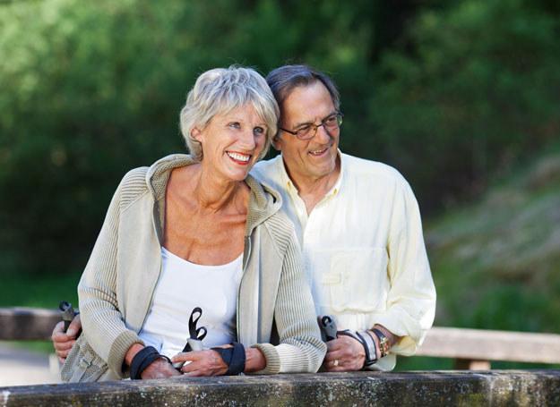 Decyzję o podjęciu aktywności fizycznej powinien podjąć lekarz prowadzący /123RF/PICSEL