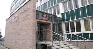Decyzję ws. ponownego aresztowania Katarzyny W. podjął sąd rejonowy w Katowicach /Józef Polewka /RMF FM