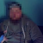 Deder aresztowany za nienawistny komentarz po śmierci prezydenta Adamowicza