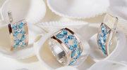 Dedykowana i personalizowana, czyli o biżuterii szytej na miarę