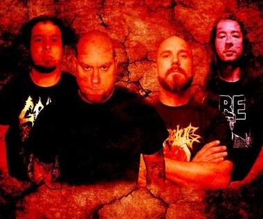 Deeds Of Flesh: Szczegóły albumu