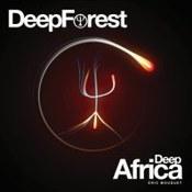 Deep Forest: -Deep Africa