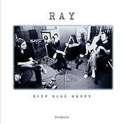 Ray: -Deep Blue Happy