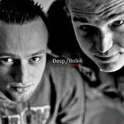Deep/Bobik