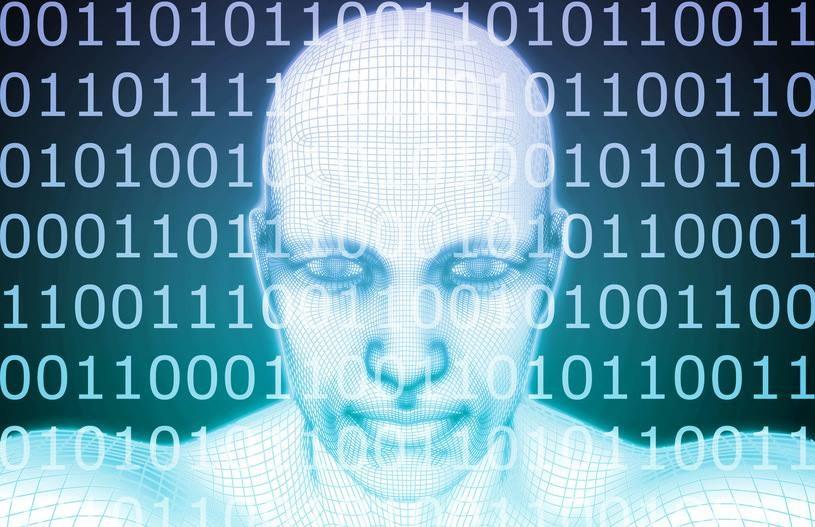Deep learning to kolejny etap ewolucji komputerów /123RF/PICSEL