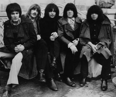 Deep Purple: 50 lat od pierwszego koncertu