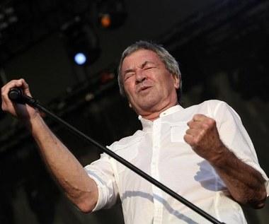 Deep Purple doczekają uznania?