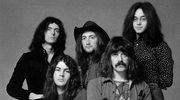Deep Purple: Jak to z tym dymem było