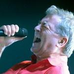 Deep Purple: Od babci do prezydenta