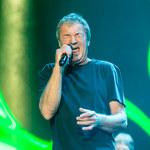 Deep Purple powraca na Festiwal Legend Rocka do Polski