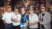 Deep Purple: Prosta sprawa