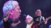 """Deep Purple przesuwa granice: Zobacz teledysk """"Throw My Bones"""""""