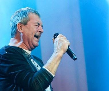 Deep Purple w Katowicach: Dobrze być królem (relacja)