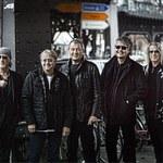Deep Purple w Polsce: Dwa koncerty w 2014 r.