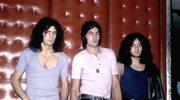 Deep Purple w Rockandrollowym Salonie Sław: Ritchie Blackmore dostał zakaz!