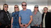 Deep Purple: Wygraj spotkanie z legendą!